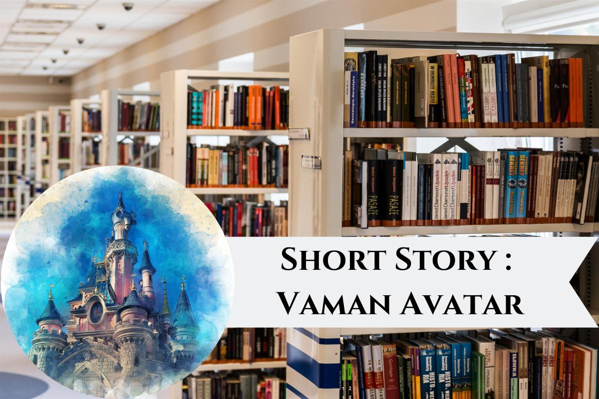 Featured Image Vaman Avatar